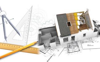 Memanfaatkan Jasa Desain Rumah Minimalis Online
