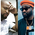"Harrysong's former manager writes–""When you die, I will sit in a bar and tell sad stories of how ungrateful you were to everyone who helped you build your dream''"