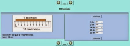 http://www.juntadeandalucia.es/averroes/loreto/sugerencias/matematicas3/matematicas3/mate3pri/12_medida01.html