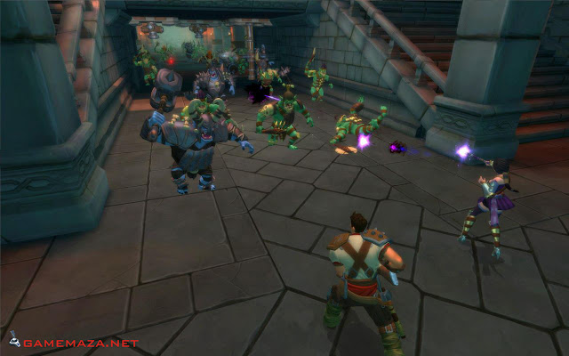 Orcs-Must-Die-2-Game-Free-Download-Now