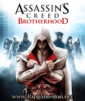 http://www.ripgamesfun.net/2016/12/assassins-creed-brotherhood-download-free.html