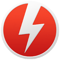 Daemon Tools Pro Advanced 8.1.0.0654 Full Patch