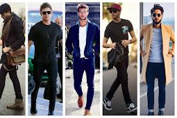 Akibat Memakai Celana Jeans Terlalu Ketat - Tips Sehat
