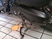 Kamu harus tau, Apa yang harus dilakukan pada motor pada pagi hari