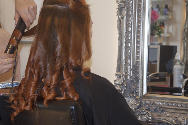 Ellie's Salon Putney