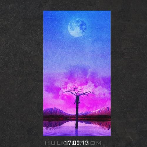 Aygun – 17.08.17 – EP