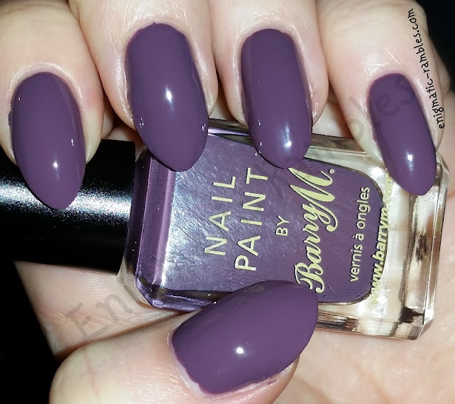 swatch-barry-m-vintage-violet