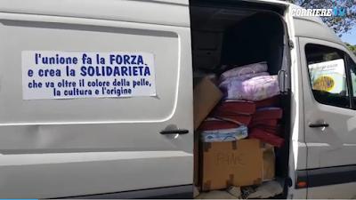 http://www.corriere.it/video-articoli/2016/08/28/firenze-viaggio-cinesi-ad-amatrice-cinque-furgoni-aiuti-nostri-fratelli-sfollati/820f5566-6cf4-11e6-baa8-f780dada92e5.shtml