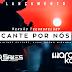 Dj Junior Sales e Marcos Kaué - Cante Por nóis  Remix 2018 Exclusiva