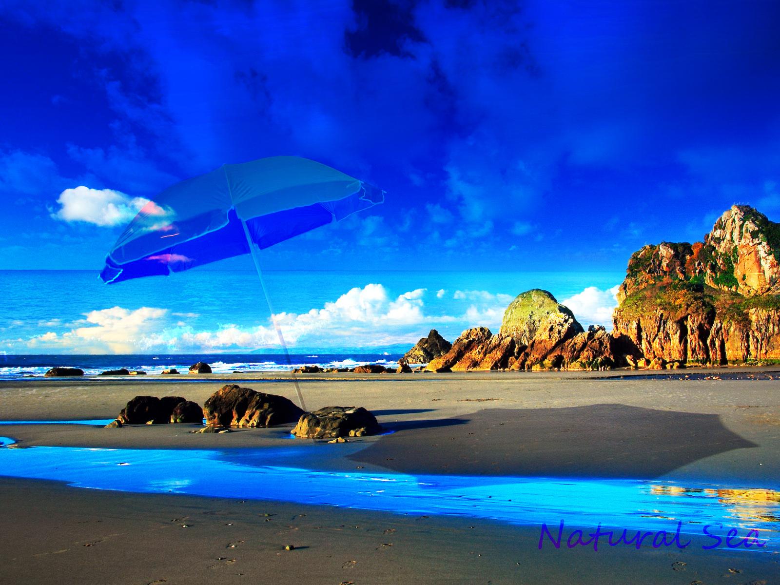 Facebook Cover Photo & HD Wallpaper