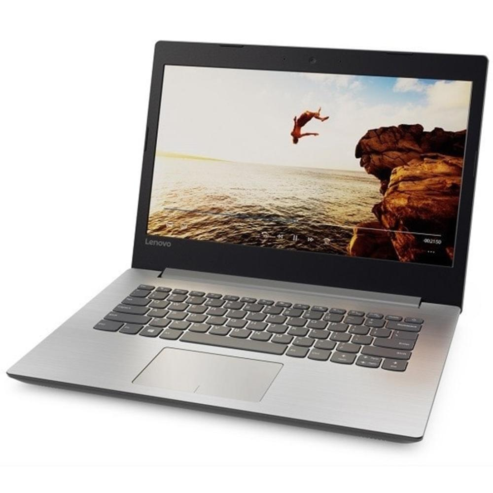 Aneka Komputer Mouse Wireless No Merk Lenovo Asus Macbook Toshiba Acer Amd 9 9420