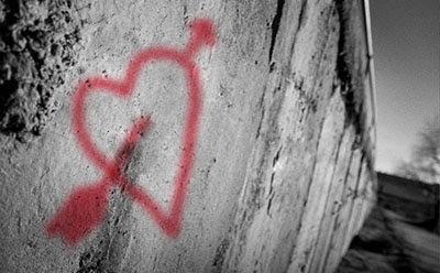 4 Persiapan Sebelum Mencari Cinta