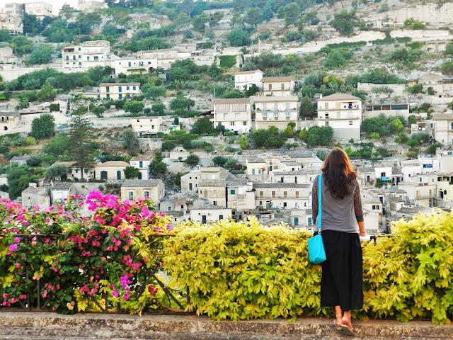 vacanze estive 2019 sicilia modica