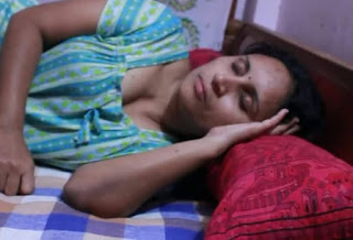 Desi hardcore masala video featuring mast hot nude scenes for you to enjoy