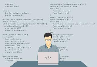https://mobisoftinfotech.com/services/hire-dedicated-onsite-offshore-developer-programmer/?utm_source=product&utm_medium=backlink&utm_campaign=onsite
