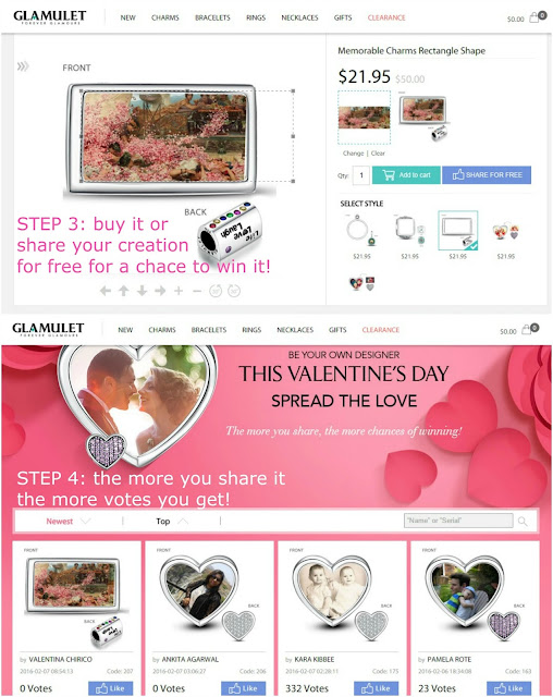 Glamulet-Valentinesday-contest-free-charm