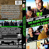 Capa DVD Um Novo Desafio Para Callan E Sua Equipe