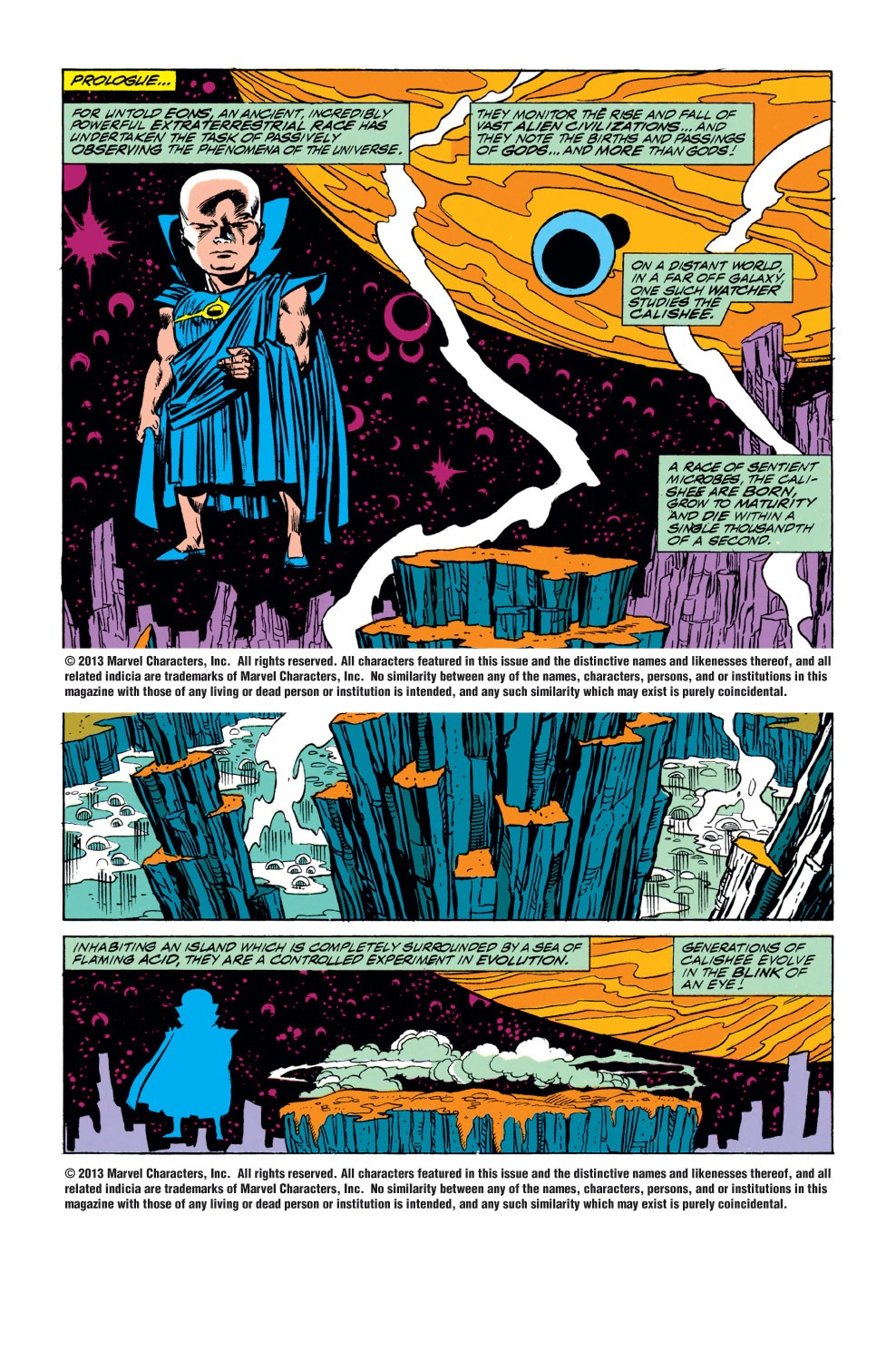 Thor (1966) 419 Page 2