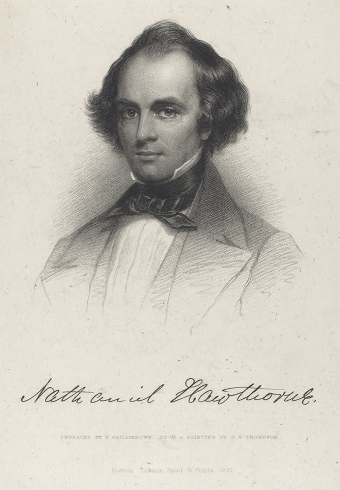 nathaniel hawthorne essay nathaniel hawthorne essay nathaniel  nathaniel hawthorne essaybookworm nathaniel hawthorne and edgar allan poe two authors tuesday