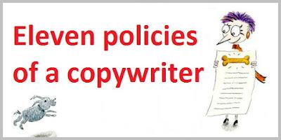 copywriter, seo copywriting