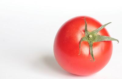 16 Manfaat Yang Terkandung Dalam Sayur Tomat