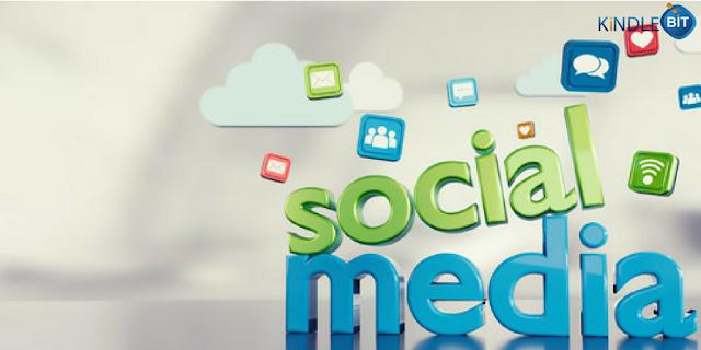 Social Media Marketing Consultant