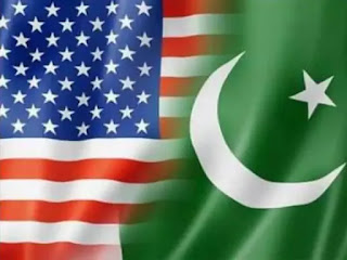 US Congress introduces bill to terminate Pakistan designation as major non-Nato ally