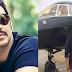 बॉलीवुड के सिंघम अजय देवगन है इतनी संपत्ति के मालिक, जानकर उड़ जायेंगे आप की होश!