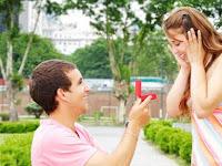 Cara Nembak Cewek (Menyatakan Cinta) Tanpa BBM, SMS, WA dan Line
