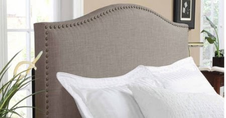 The Funky Monkey Better Homes and Gardens Grayson Linen
