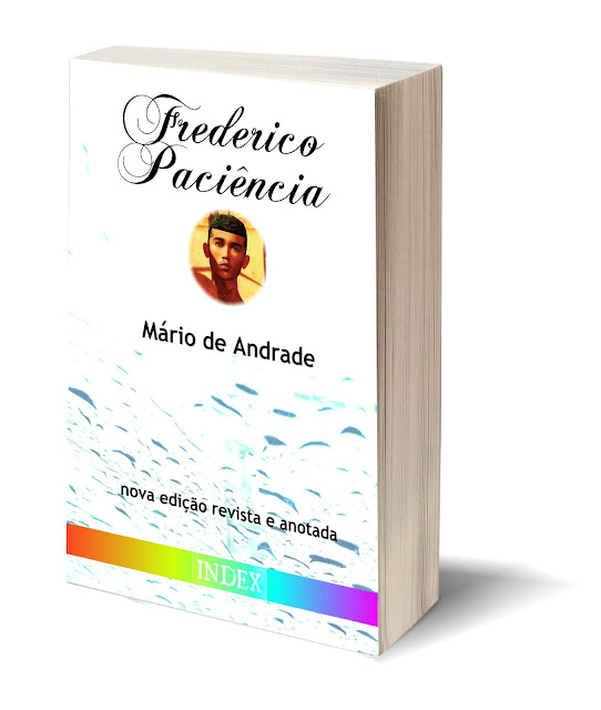 http://www.indexebooks.com/frederico_paciencia.html