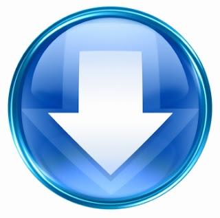 Install XDMAN (Extreme Download Manager)  di Ubuntu atau Linux Mint