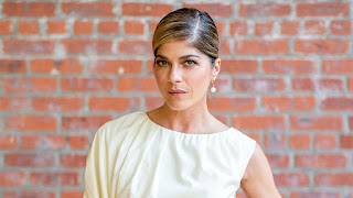 Selma Blair illness