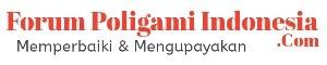 tanya jawab kelas poligami forum poligami indonesia