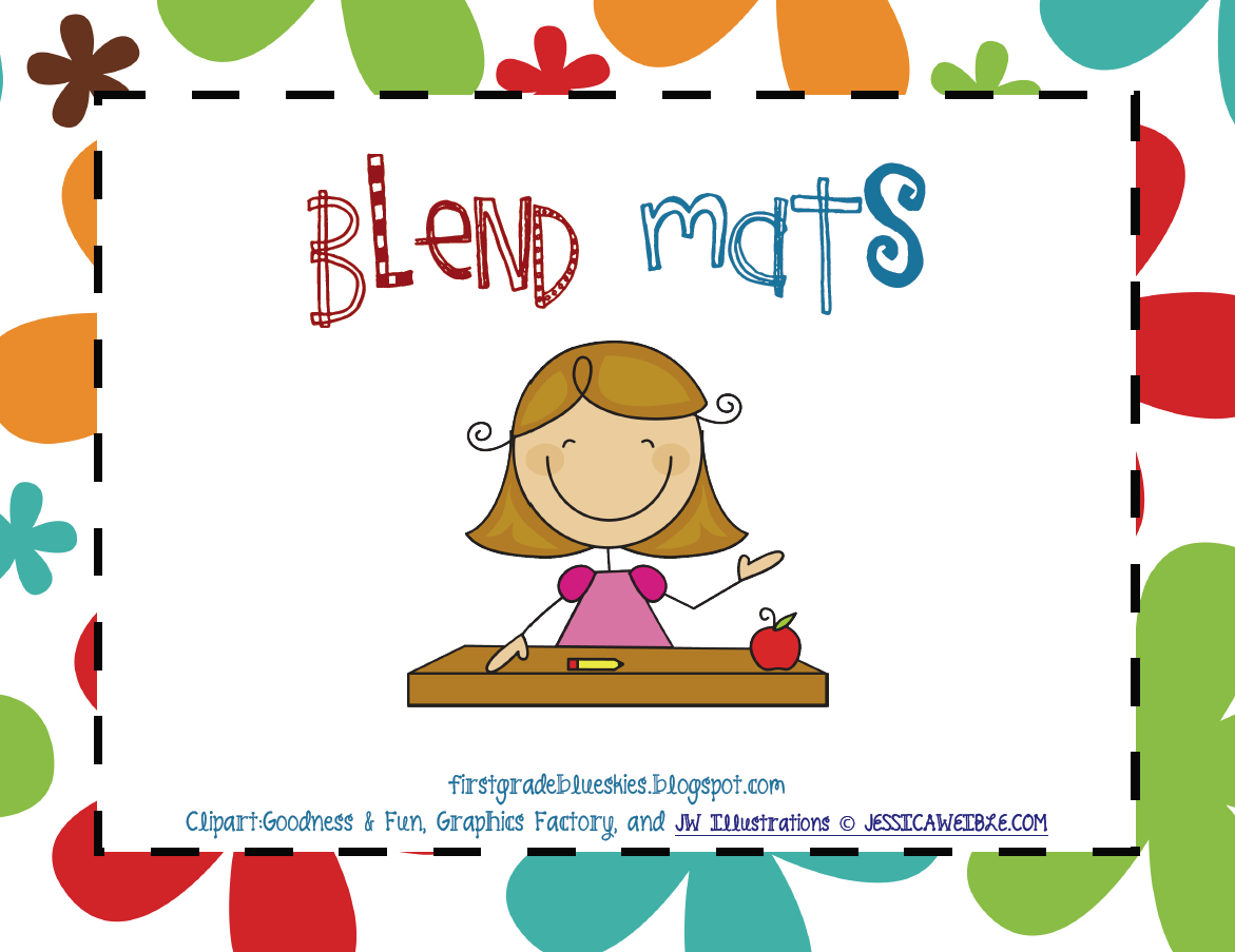 Workbooks r blend worksheets : L Blends Activities First Grade - All The Best Grade In 2017