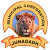 Junagadh Municipal Corporation Recruitment 2016 for Female Consultant and Social Organizer Posts