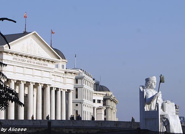 Skopje-Macedonia-Pareri