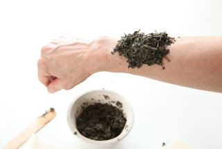 How To Make A Poultice