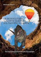 https://lindabertasi.blogspot.it/2018/02/il-salotto-di-cassandra-recensione-la.html