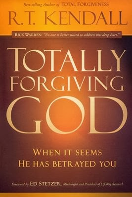 http://www.christianbook.com/totally-forgiving-what-when-seems-betrayed/r-t-kendall/9781616388546/pd/388546?product_redirect=1&Ntt=388546&item_code=&Ntk=keywords&event=ESRCP