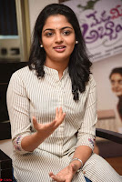 Nikila Vimal Portfolio Meda Meeda Abbayi Movie Heroine Nikila Vimal~  Exclusive Celebrities Galleries 005.JPG