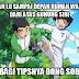 14 Meme Lucu Anime Kapten Tsubasa