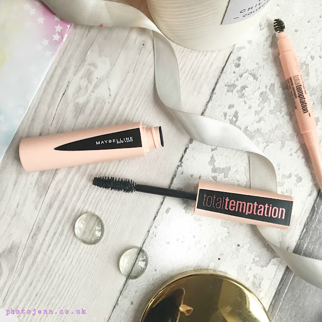 maybelline-2018-total-temptation-mascara-review