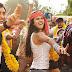 Inilah 50 Lagu Soundtrack Film Bollywood Yang Hits Dan Terlaris Tahun 2011 (Part 2)