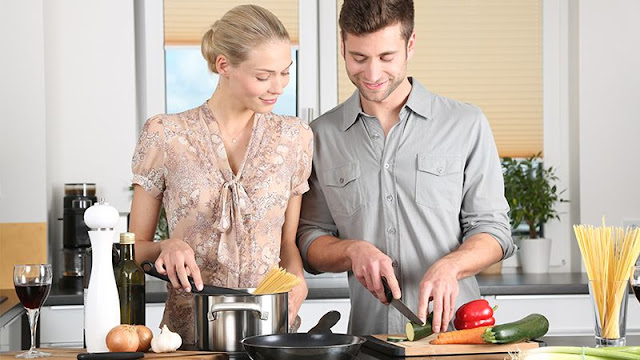 Advantages and disadvantages of various cooking techniques