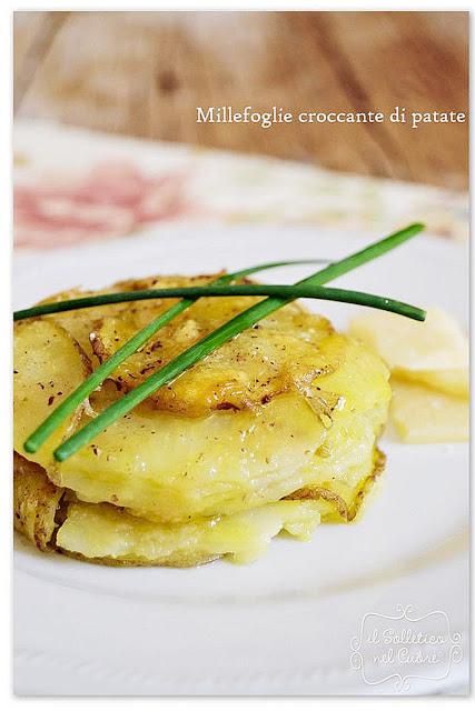 millefoglie-croccante-di-patate