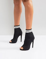 http://www.asos.com/missguided/missguided-sports-pull-on-heeled-sock-boot/prd/8498346?clr=black&SearchQuery=sock+boots&pgesize=36&pge=0&totalstyles=65&gridsize=3&gridrow=5&gridcolumn=1