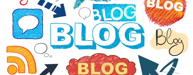 Cara Membuat Blog Gratis di Wordpress Gratis Terbaru