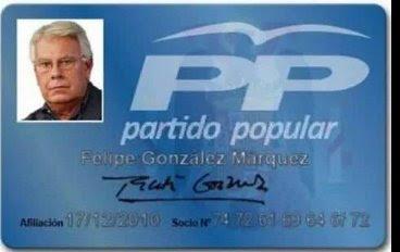 Memes crisis PSOE