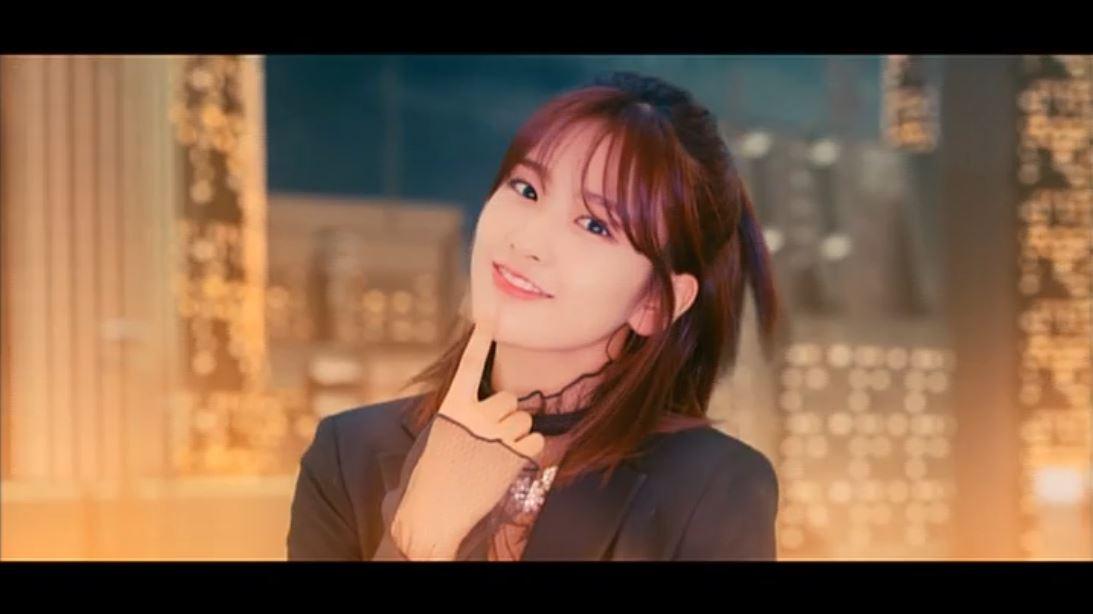 MV] IZ*ONE - Gokigen Sayonara (Subtitle Indonesia)